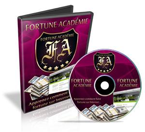 Fortune Académie